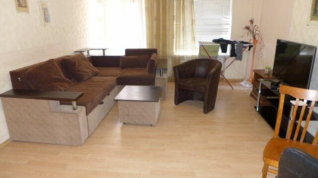 Продается 3-х комнатная квартира в центре на Нежинской-угол Дворянской