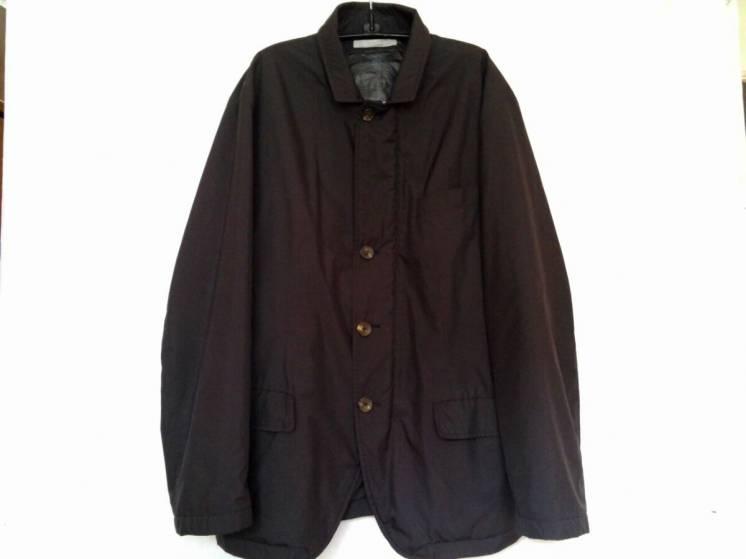 Оригинальная куртка-пиджак