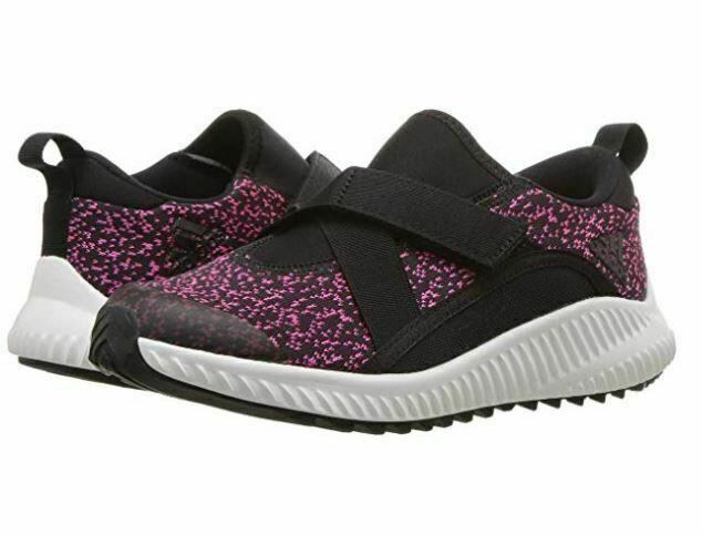 Кроссовки Adidas Fortarun Running 22см