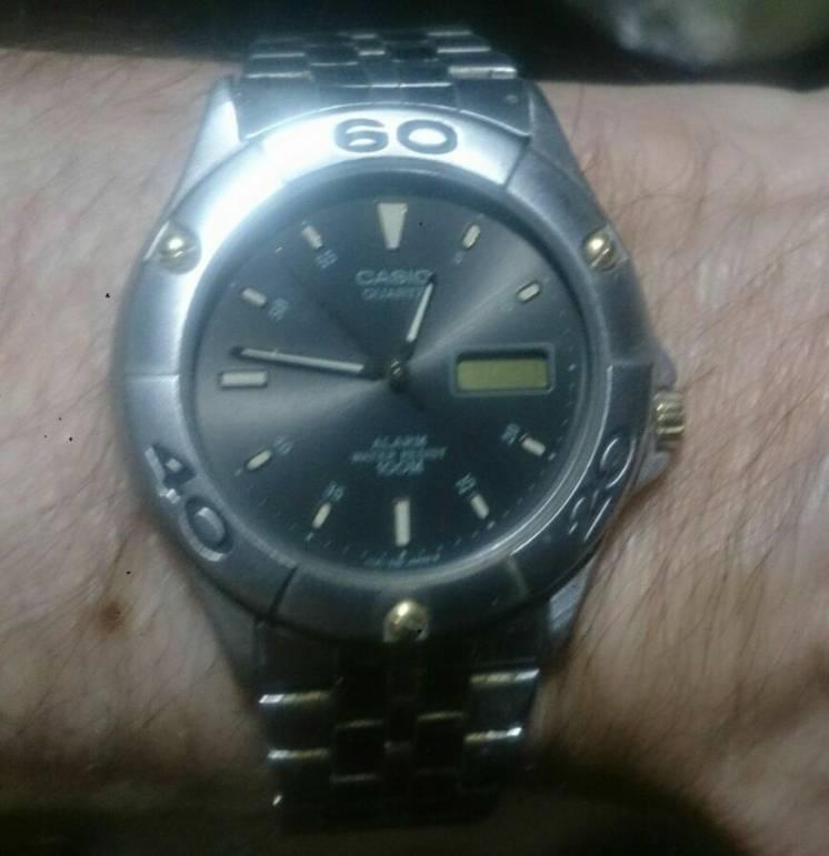 Часы ручные продам часы продам reymond