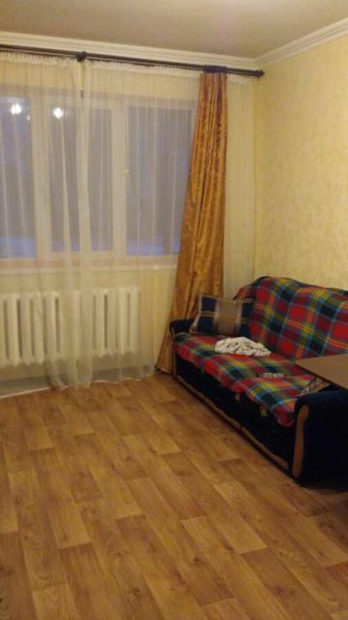 Продам Срочно 1к изолированную квартиру на Баварии