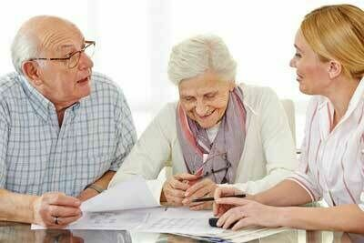 Накопительные пенсионные программы