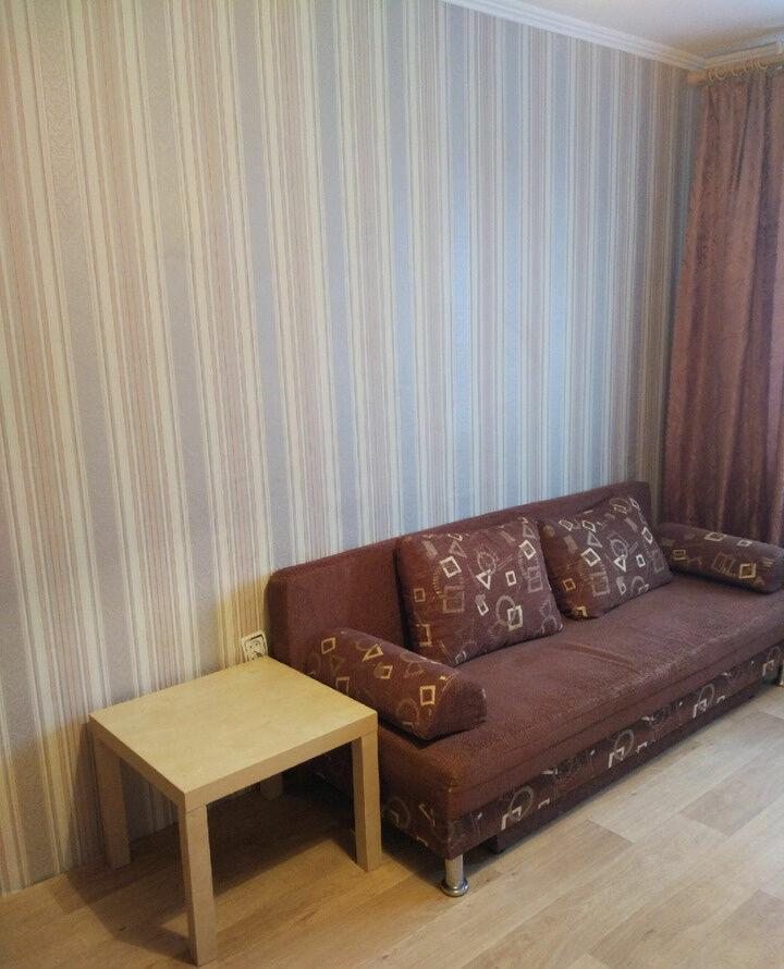 Сдам комнату в общежитие на Петропавловской!