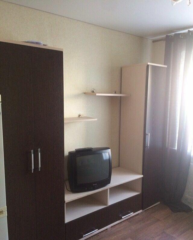 ЦЕНТР! Комната в общежитие на Петропавловской!
