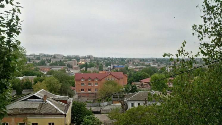 Аренда 2к квартиры с АГВ Центр