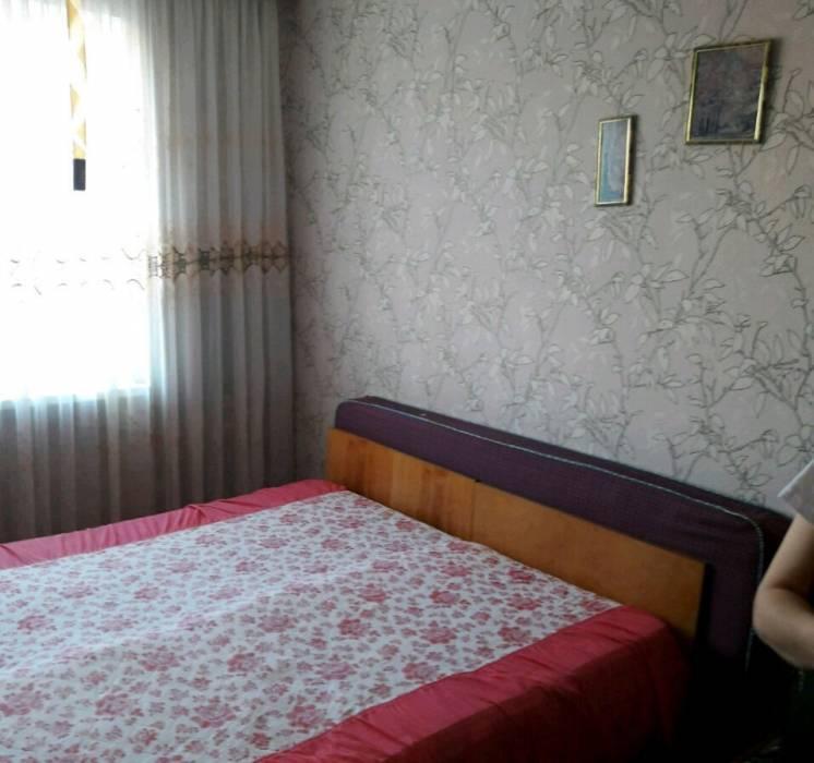 Отличная комната в общежитие на Жукова, 1000 за всё!