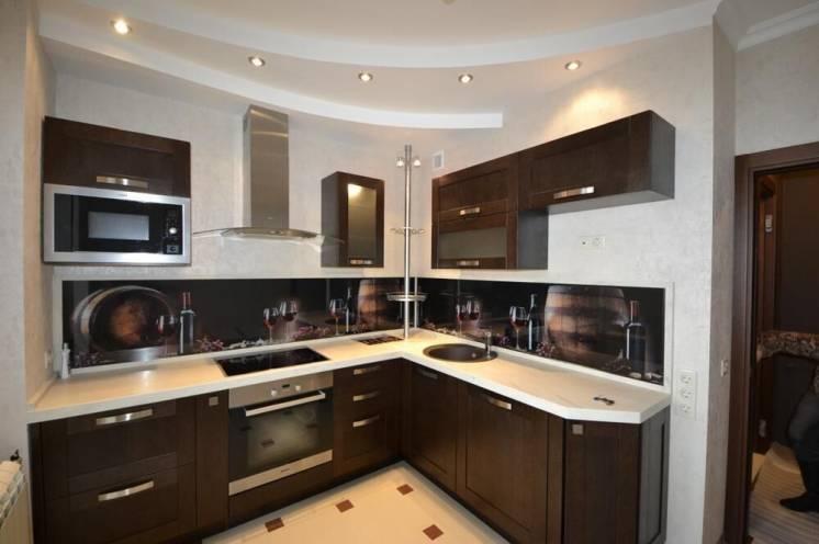 Мебель на заказ, кухни, шкафы-купе, детские, стенки, перегородки...