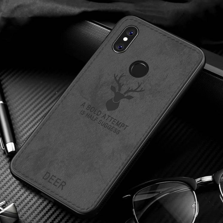 Xiaomi Redmi Note 5 Redmi Note 6pro Xiaomi Redmi Note 7 Redmi 7