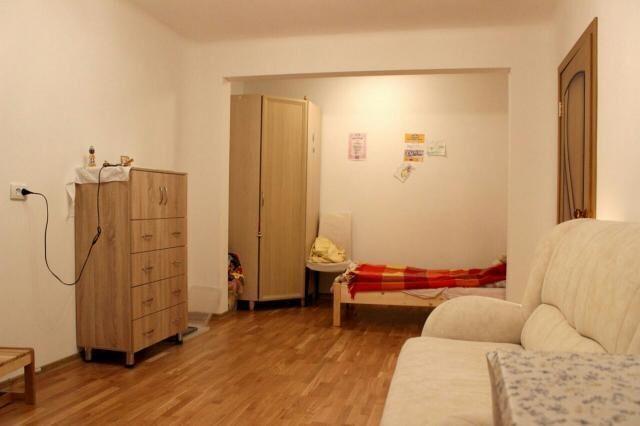Продам Срочно 1к изолированную квартиру на Холодной Горе