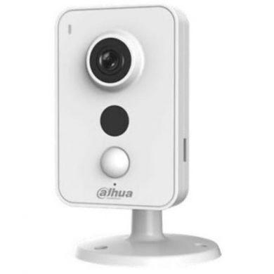 Беспроводная Ip камера Dahua Dh-ipc-k35p 3 мп