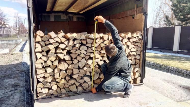 Дубовые колотые дрова.сухие дрова.купить дрова.дуб,ясень,береза,ольха