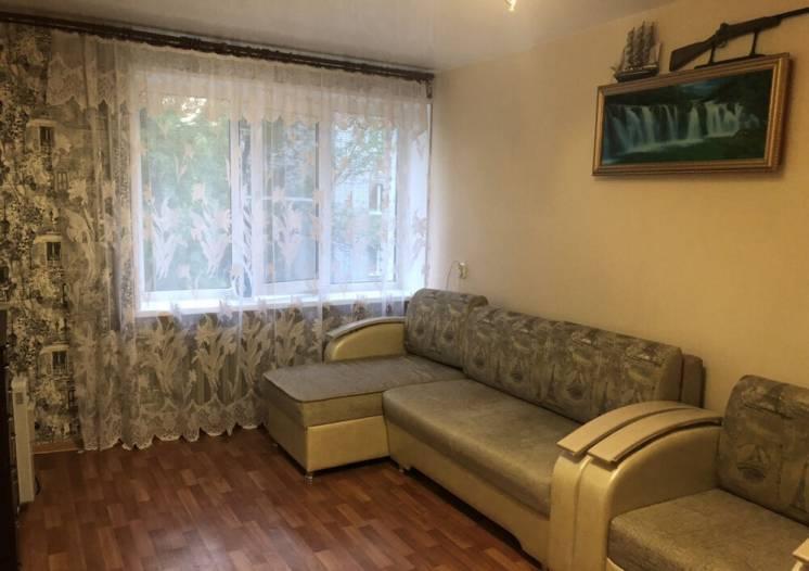 Сдам комнату в общежитие на ул.Харьковская!