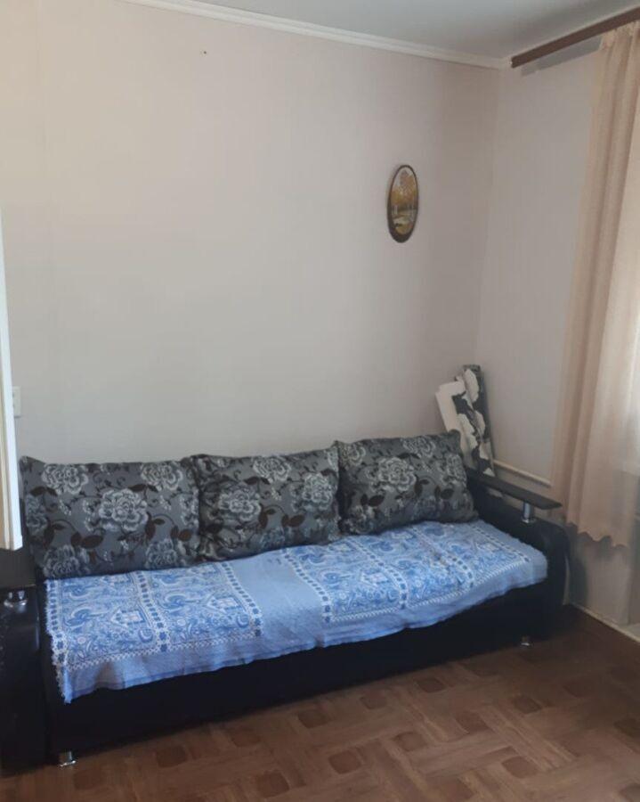 Сдаётся комната в общежитие на Л.Украинки!