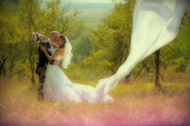 Свадебная видеосъемка  видеограф  видеооператор  фотограф видео