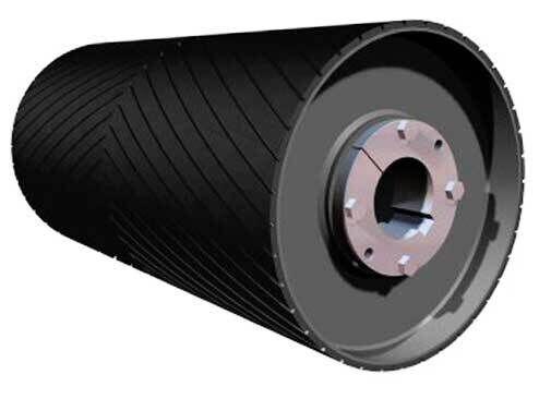 Мотор барабаны для конвейера авто ру авто с пробегом москва фольксваген транспортер