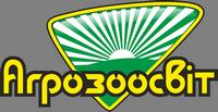 Комбікорм стартер для курчат агрозоосвіт