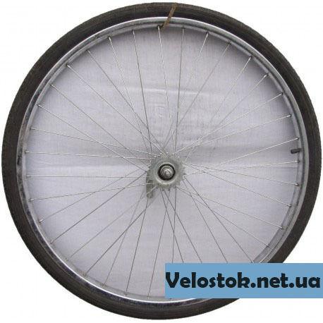 Продам качественные колеса на различные велосипеды  дешево