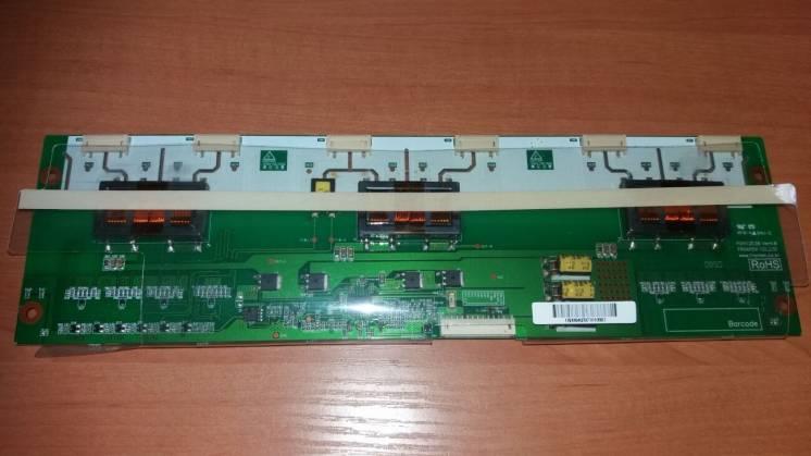 Инвертор Inverter Lg P2412e38 M240uw04 V.0