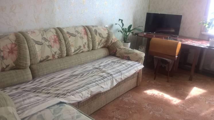 Сдам комнату героев Сталинграда, Гладкова (коммунальные включены)