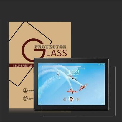 Защитное стекло для планшета Lenovo Tab 4 10 Tb-x304f X304l