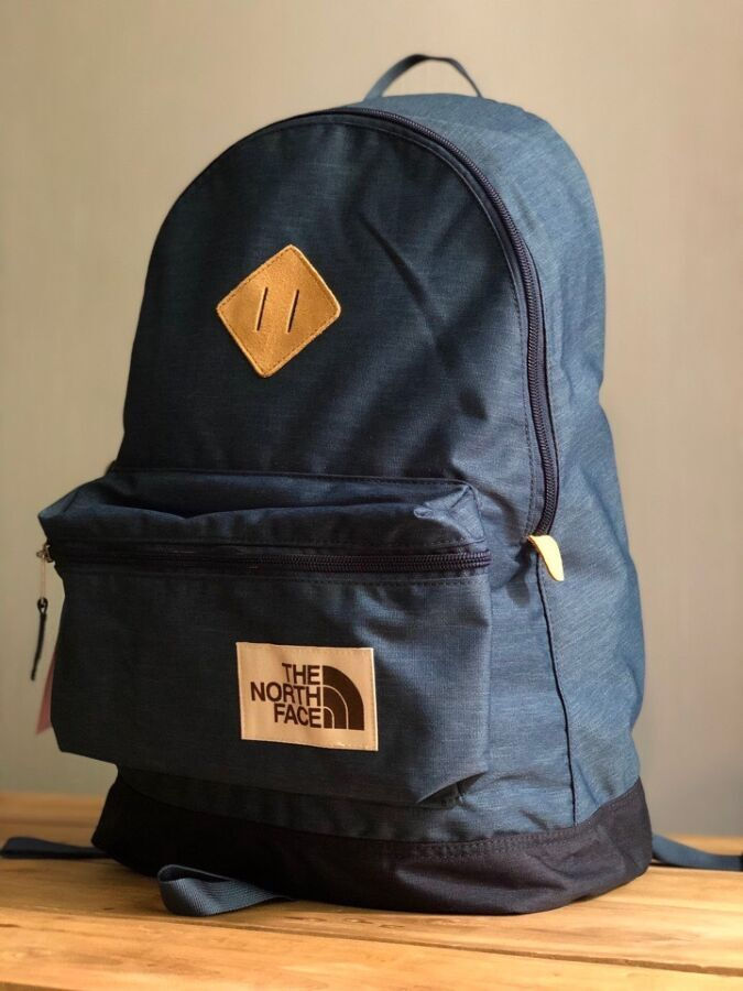 Рюкзак Berkeley Backpack The North Face оригинал