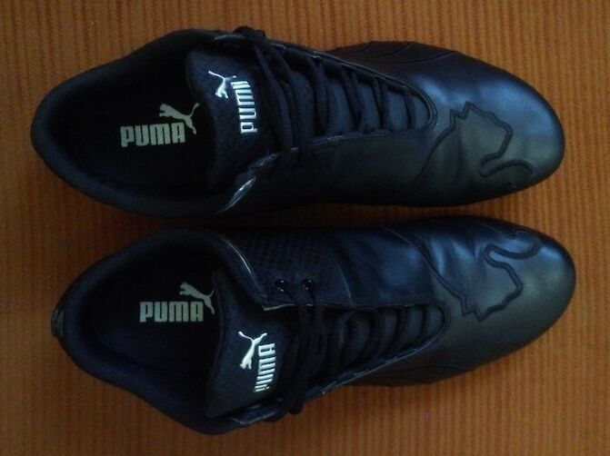 Продам новые кроссовки Puma 42 размера.