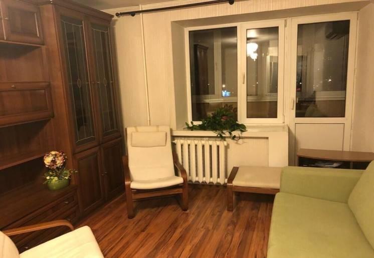 Комната в квартире возле Мануфактуры ! Недорого!!!