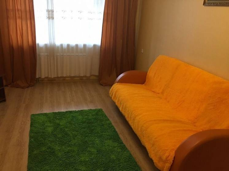 Сдается комната в квартире на Горького!!!