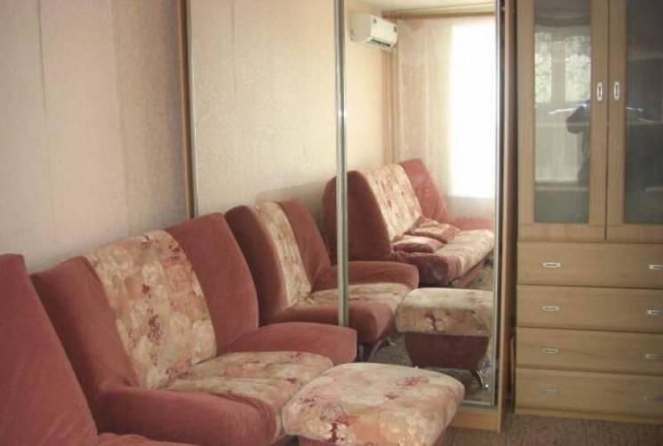 Сдается комната в квартире на Харьковской! Недорого!!!