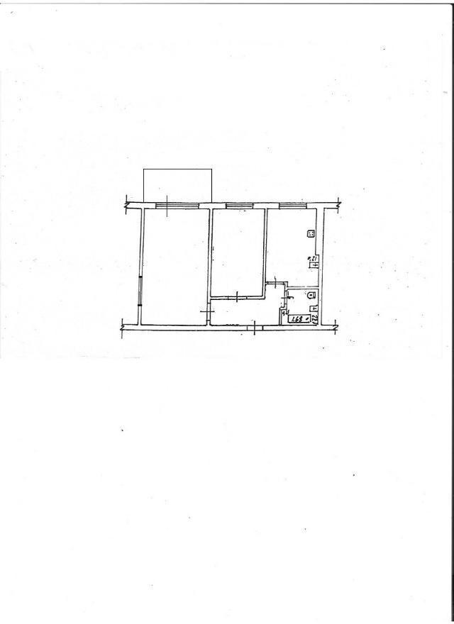 2 комнатная Филатова Гайдара 4/5 27500 у.е.