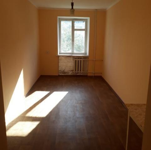 Продам комнату возле метро 23Августа, Павлово Поле