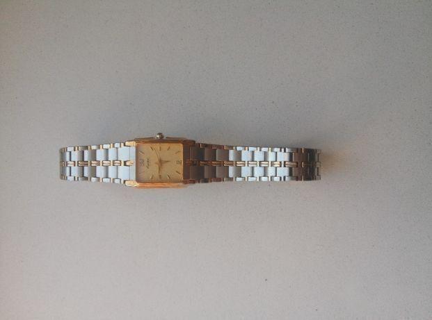 Часы харьков продам щвейцарских ломбард часов оригинальных