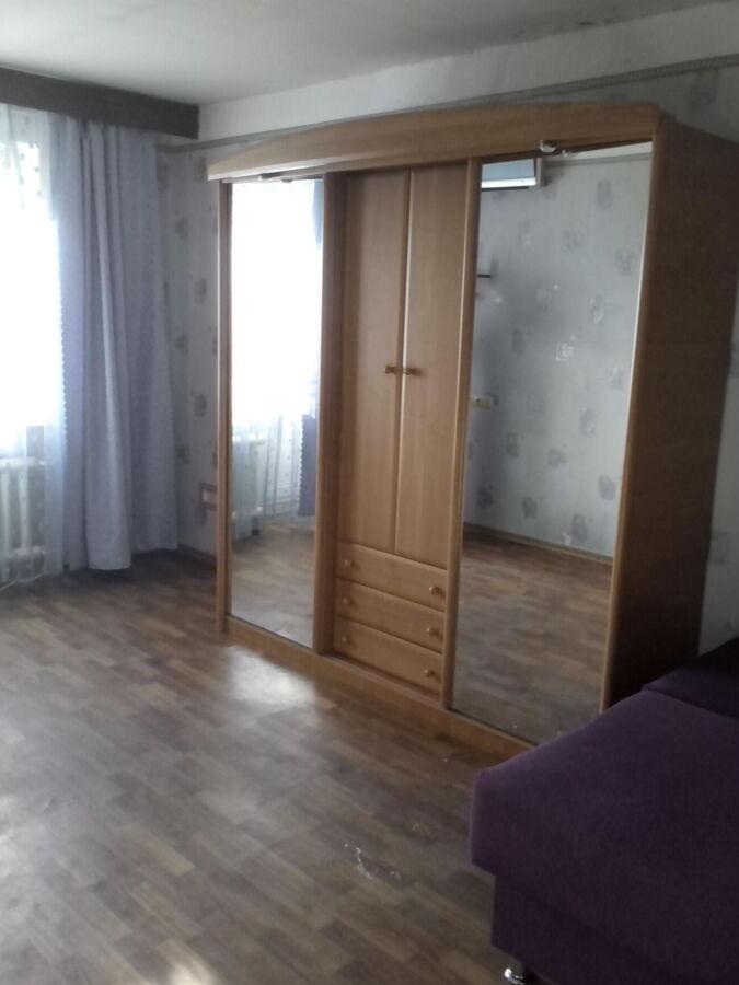 Сдам  квартиру на Мельницкой