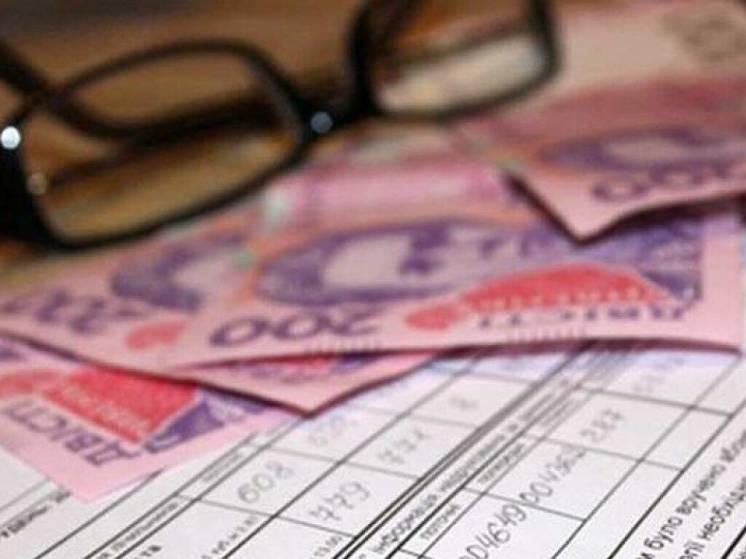 Внесение изминений в учредительные документы