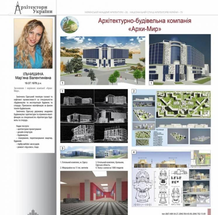 Проектирование, дизайн, строительство и ремонт