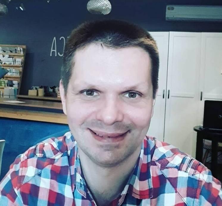 Репетитор онлайн подготовка к тестам Ielts Toefl Sat зно Fce Gmat...