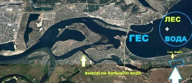 Продам участок под застройку, Вышгород.