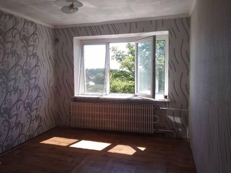 Продам 2 комнаты в общежитии в Чугуеве