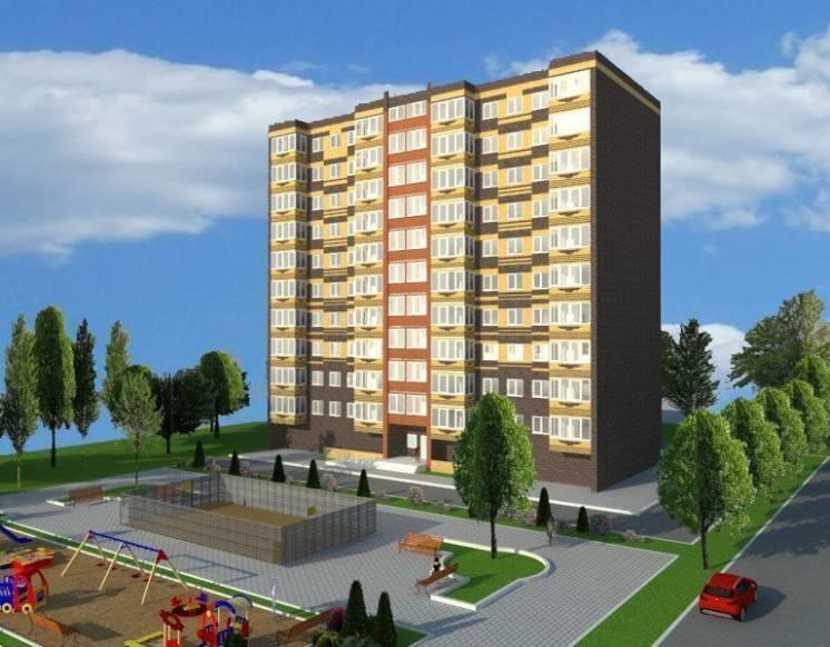 Акция!!! Продам 1-комнатную квартиру в Харькове, р-н м. Дворец Спорта.