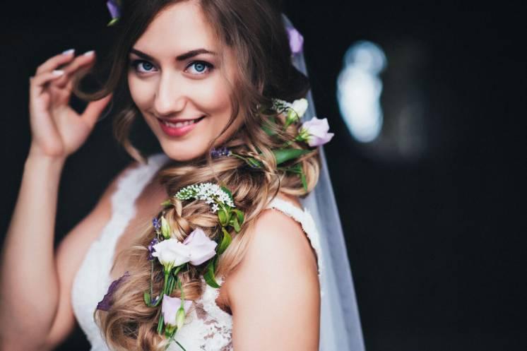 Відеозйомка на весілля.відеоператор на весілля.фотограф на весілля