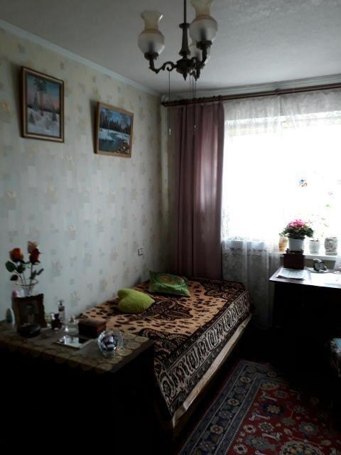 Продам Срочно 1к изолированную Гостинку со своим с/узлом и душем на Но