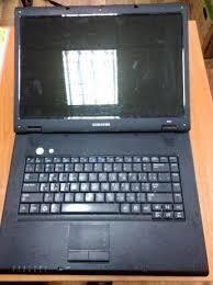 Ноутбук Samsung Np-r60s разборка на запчасти