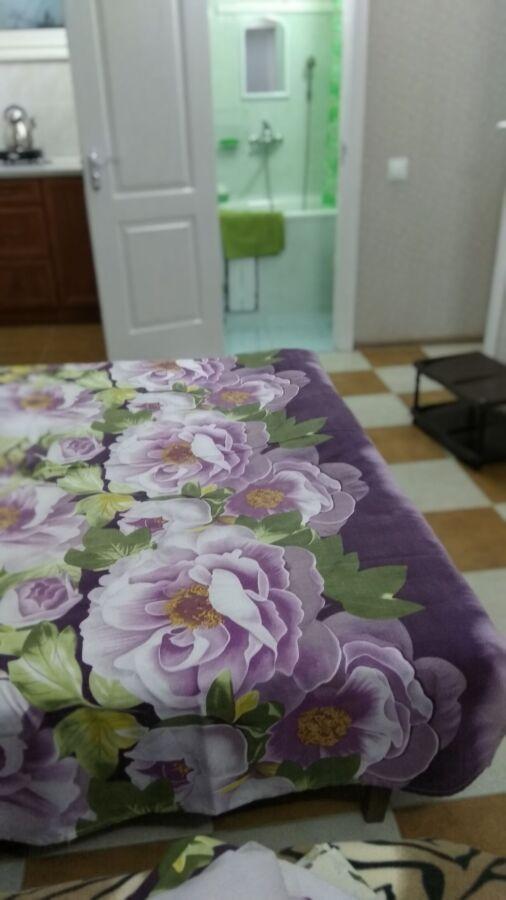 Сдам комнату для отдыха на  Азовском море