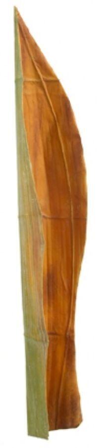 Пальмовый лист, искусственный, 54 см.