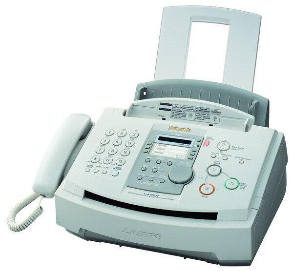 Принтер.сканерфакс лазерный Panasonic Kx-fl503ru+шнуры.samsung Ml- 121