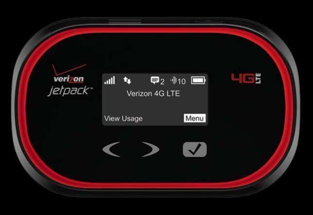 Cdma карманный 3g роутер Novatel 5510l Rev для интера