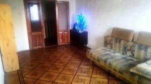 Успей купить 1 к квартиру на Павловом Поле возле метро Научная
