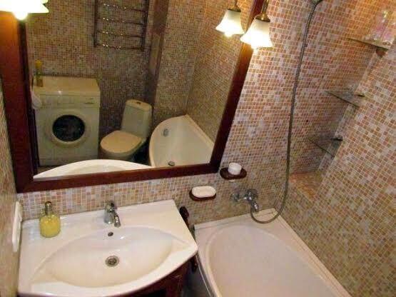 Успей купить 1 к квартиру на Павловом Поле возле метро Бот сад
