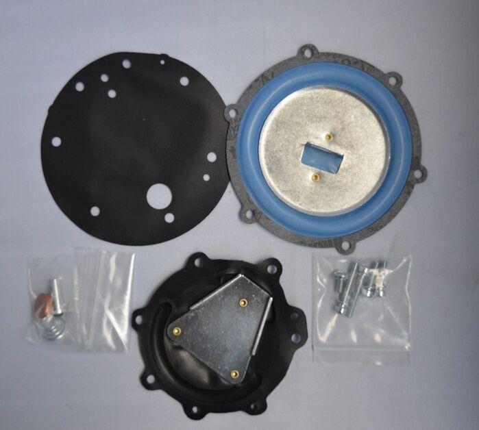 Ремкомплект IMPCO (газового редуктора,смесителя, карбюратора, замка)