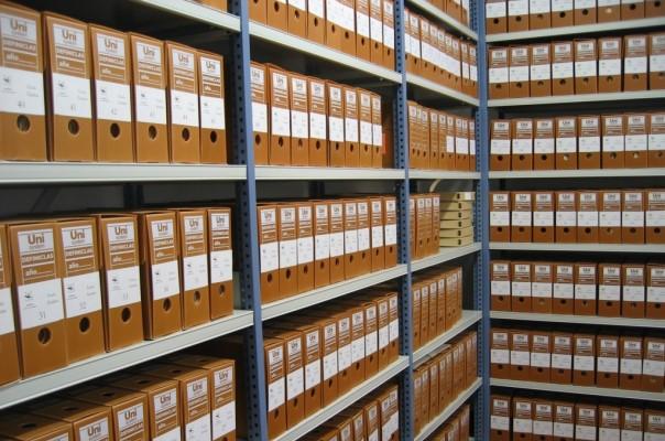 Уничтожение документов Харьков, архивные услуги, архивное хранение